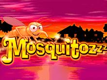 Mosquitozzz