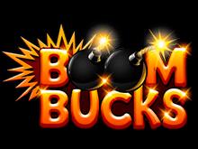Boom Bucks